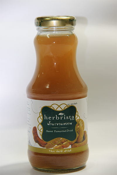 Herbrista Herb and Fruit Premium Juices_2