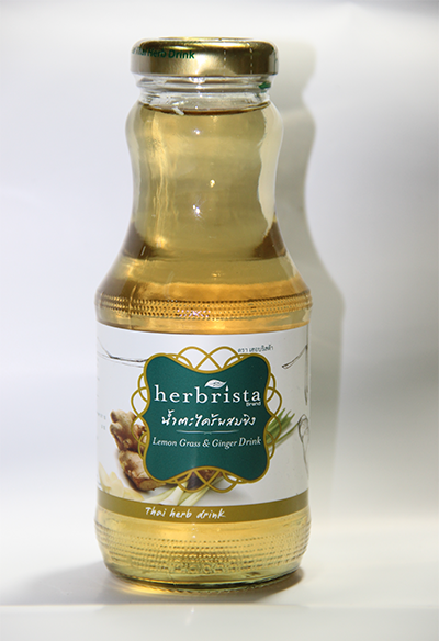 Herbrista Herb and Fruit Premium Juices_9