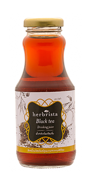 Herbrista Herb and Fruit Premium Juices_11