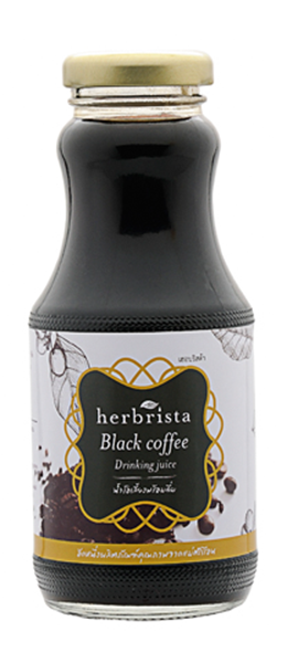Herbrista Herb and Fruit Premium Juices_6
