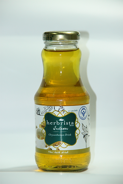 Herbrista Herb and Fruit Premium Juices_3