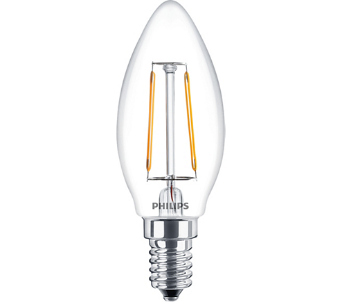 Philips LED Lamps, Bulbs and Tubes_2