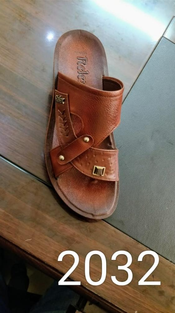 PU slipper_6