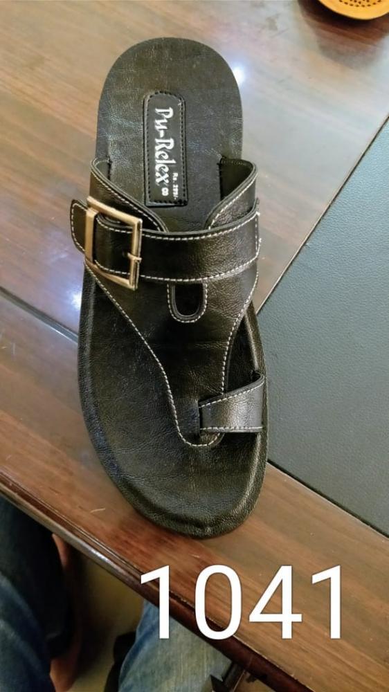 PU slipper_3