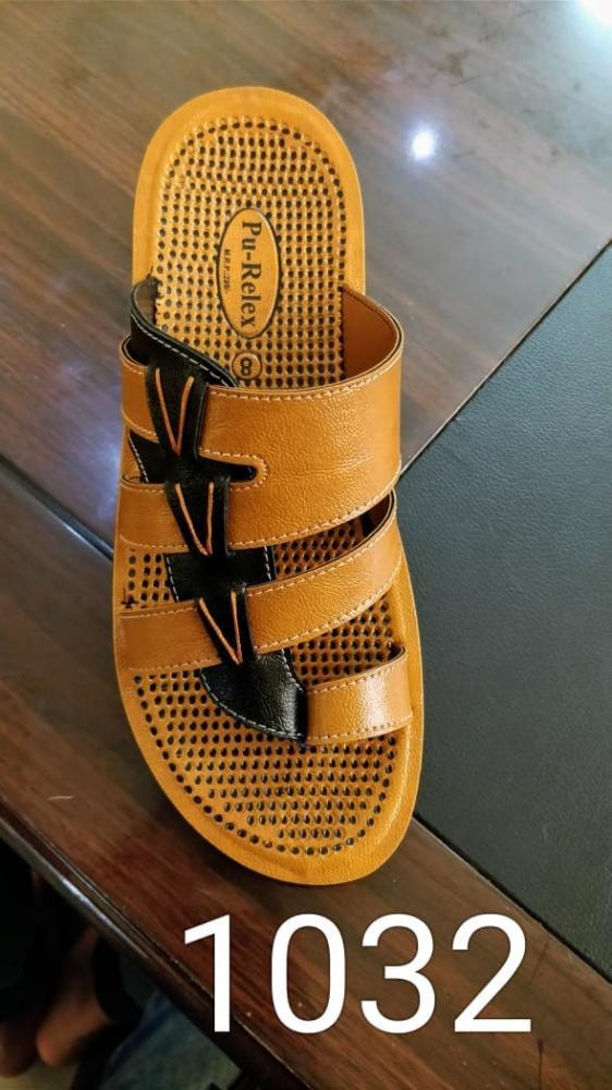 PU slipper_5