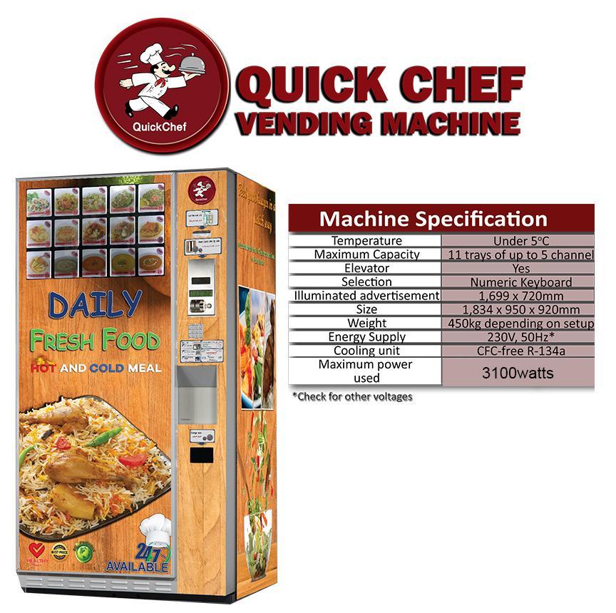 Gourmet Vending Machine_3