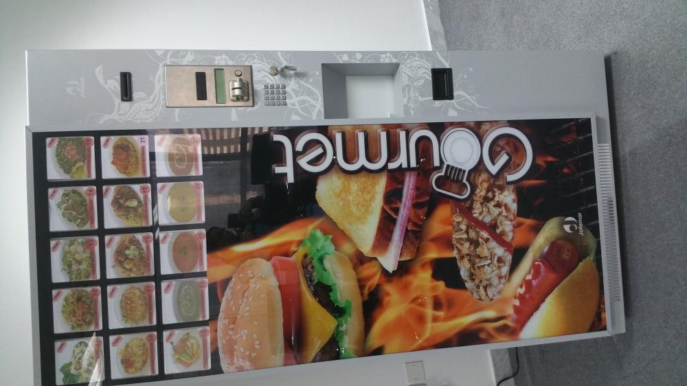 Gourmet Vending Machine_5