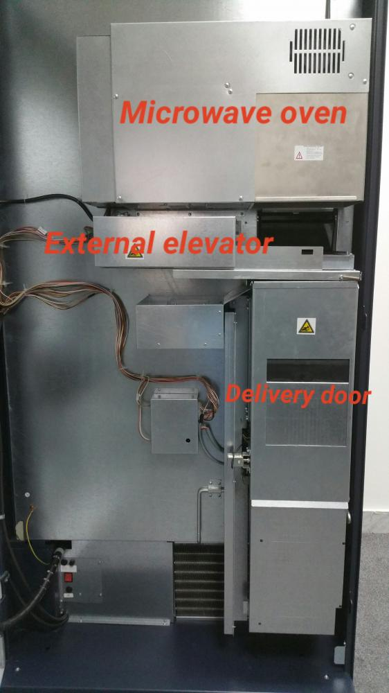 Gourmet Vending Machine_4