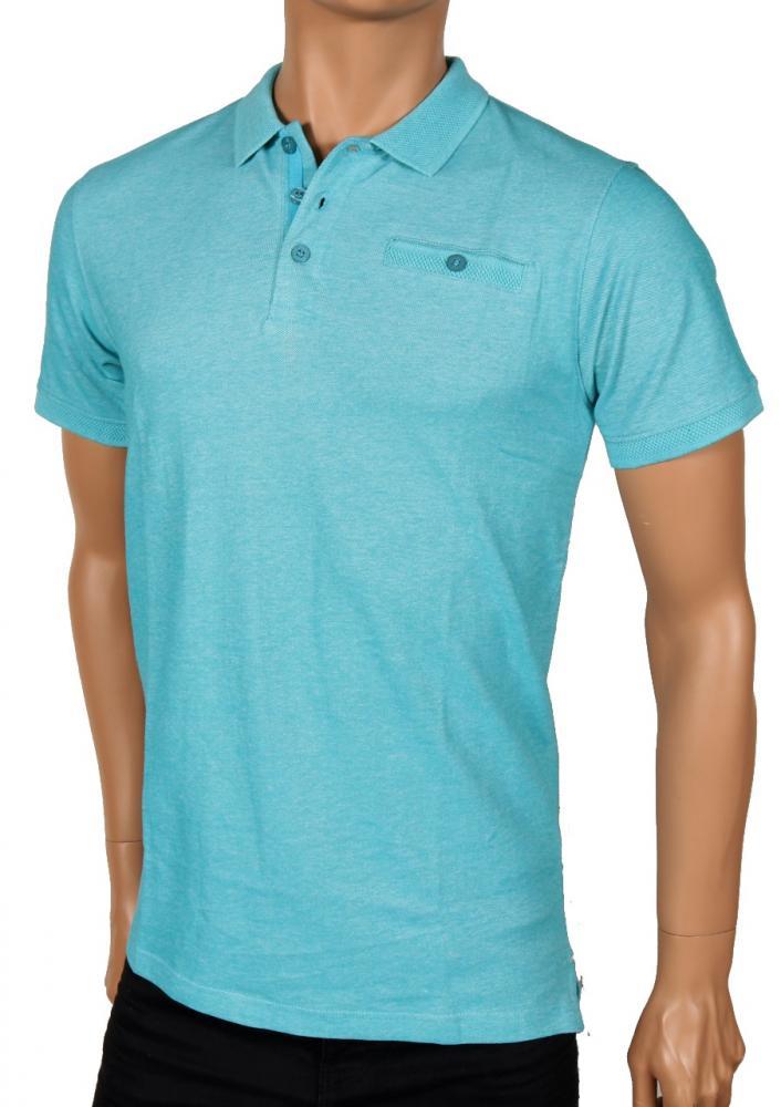 Men Polo Shirts_9