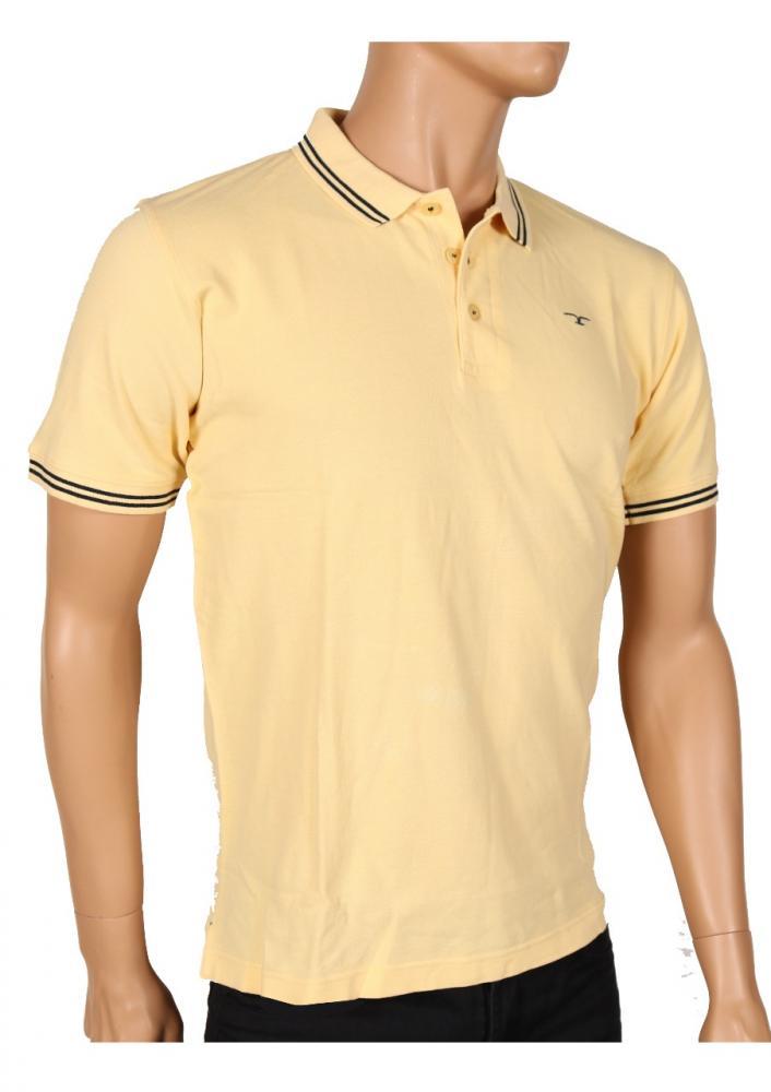 Men Polo Shirts_6