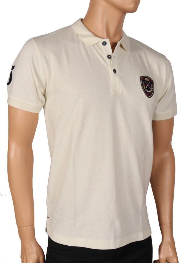 Men Polo Shirts_5