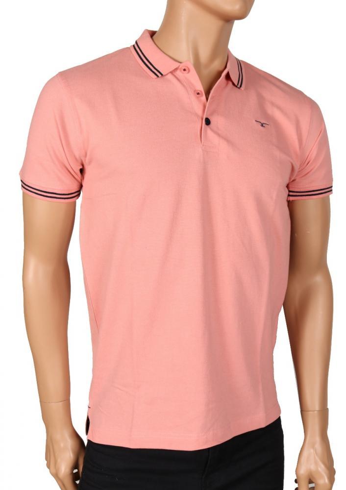 Men Polo Shirts_2