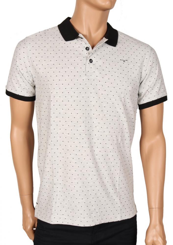 Men Polo Shirts_7