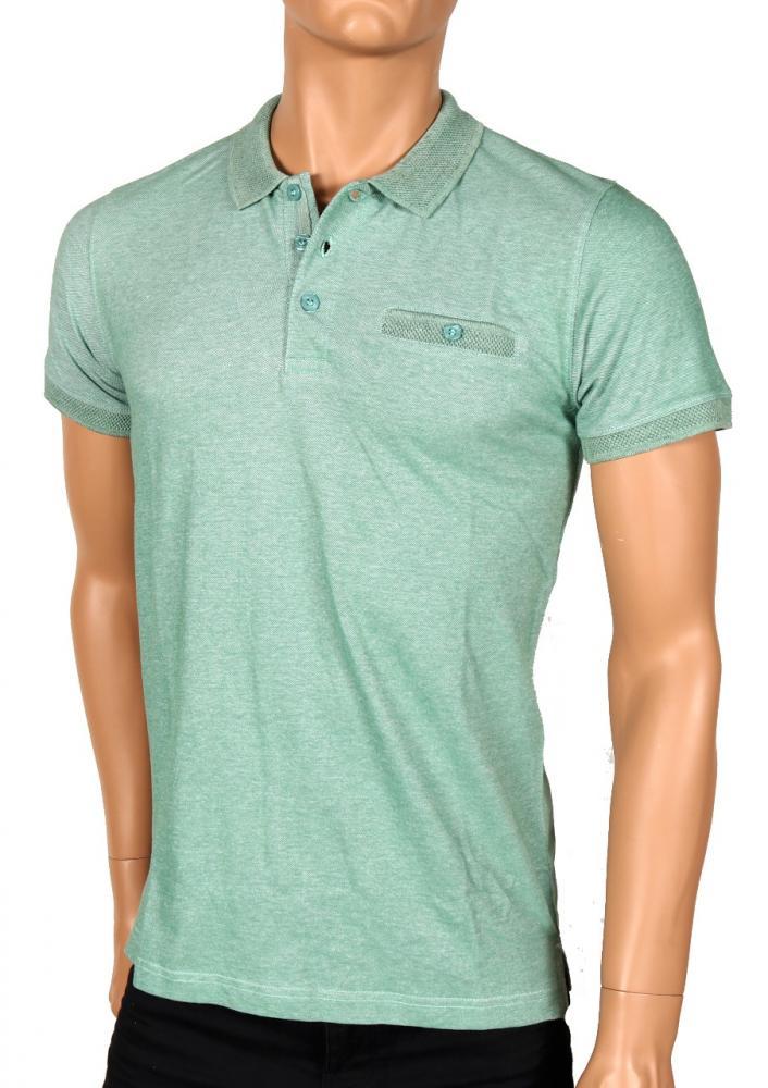 Men Polo Shirts_10