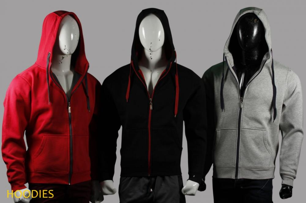 Men Hoodies_2