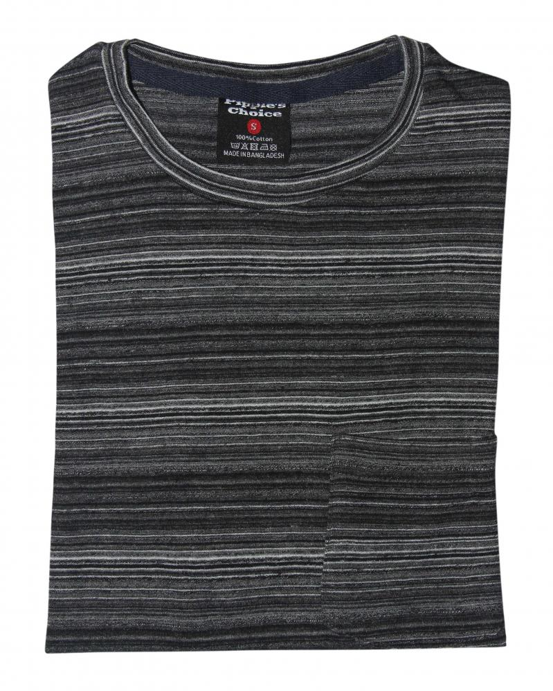 Pipple's Choice Men's Cotton T-Shirt._2