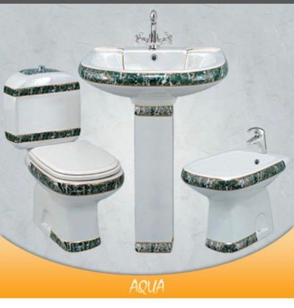 Complete Toilet Set (6 Pcs)_2