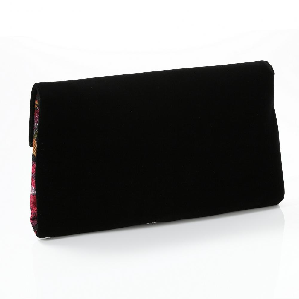 Amour  Clutch_6
