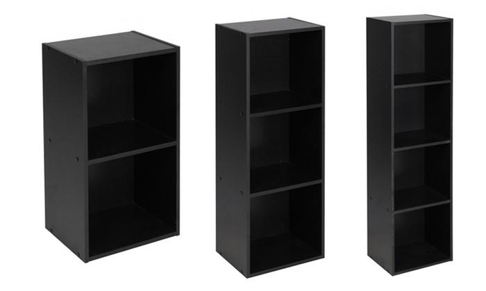 Bookcases and Cubes_6