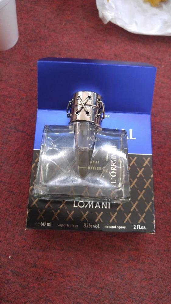 Wholesale Perfumes with Famous Brand Perfume Bottle_11