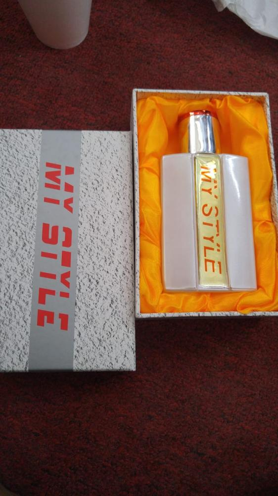 Wholesale Perfumes with Famous Brand Perfume Bottle_10