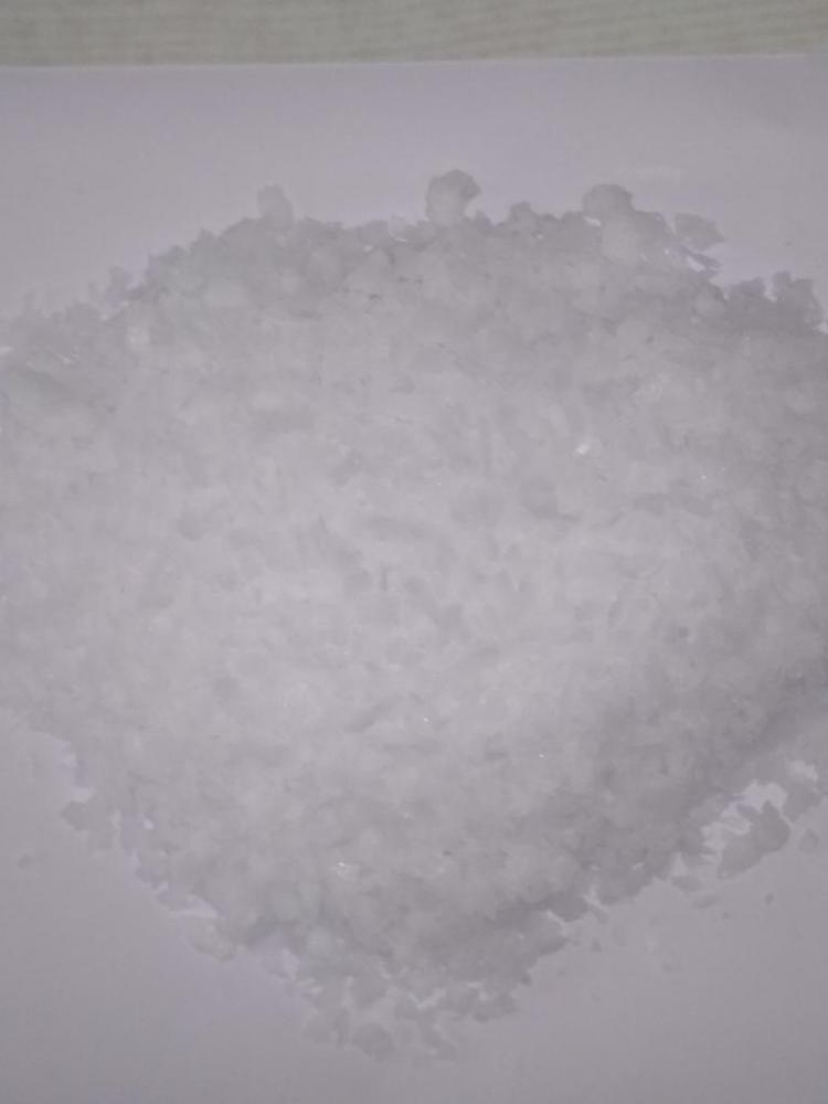 Frozen Basa Fish Skin,Dried Tilapia Scale,All kind of Frozen seafood ,Organic Chemicals,Animal feed & Spices & Grains._5