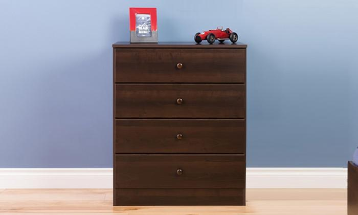 Classic Chest of Drawers_6