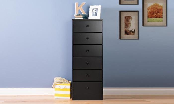 Classic Chest of Drawers_5