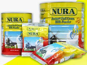 NURA MILK POWDER_2