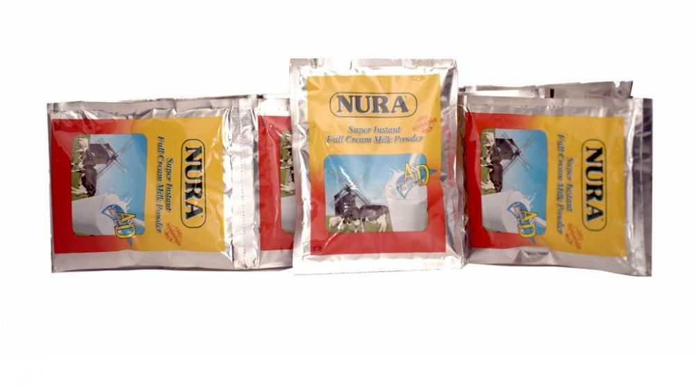 NURA MILK POWDER_4