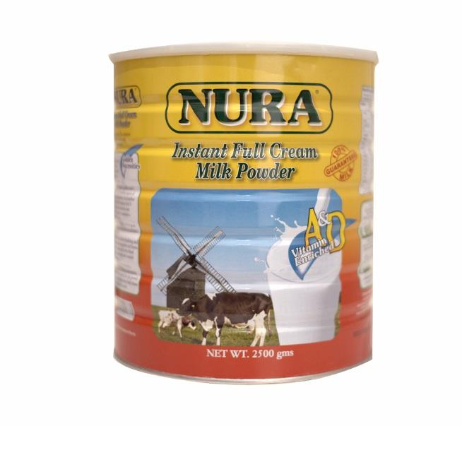 NURA MILK POWDER_5