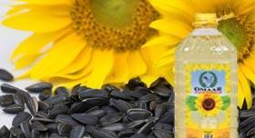 Omaar Sunflower Oil /OMAAR RBD Palm Olein Oil_3