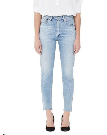 Ladies Jeans_2