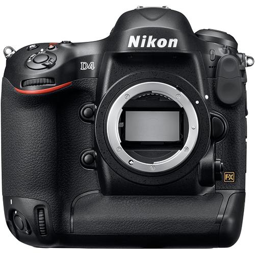 Nikon DSQi2_3