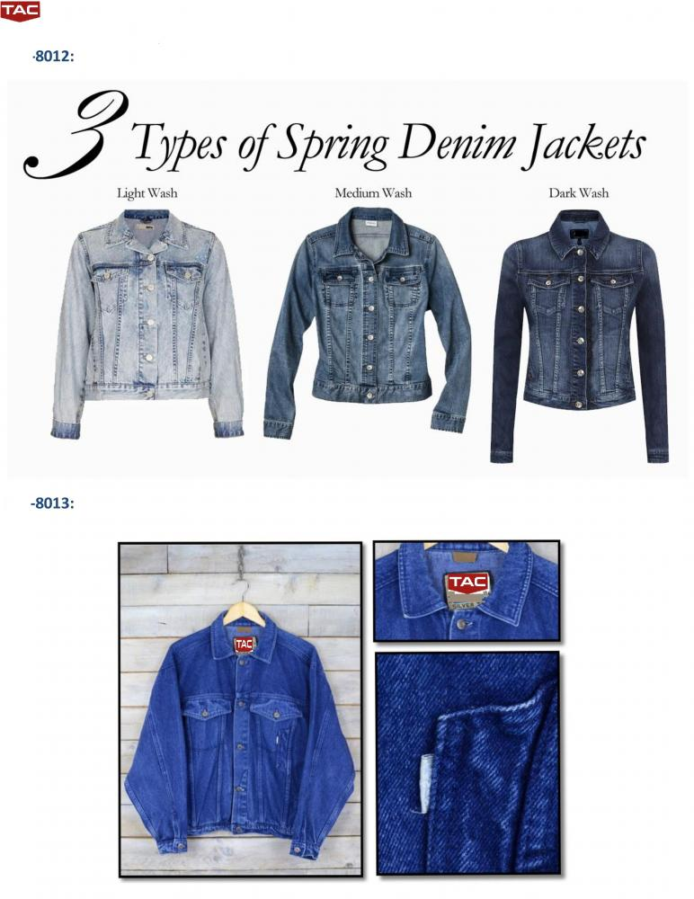 Women Denim Jackets_2