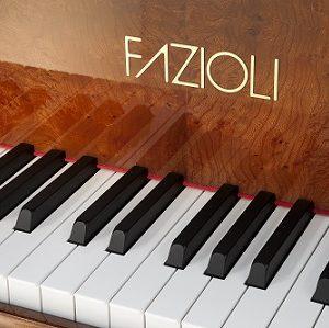Fazioli Red elm_3