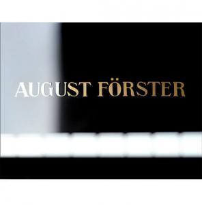 AUGUST FOERSTER 275_4