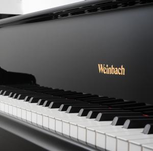 WEINBACH  Model W-162_6
