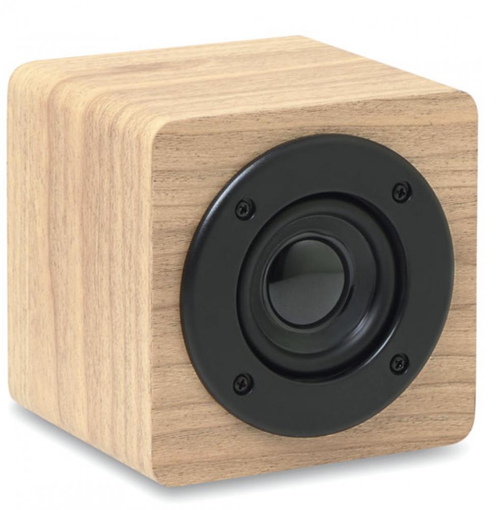 4.1 Bluetooth speaker_2