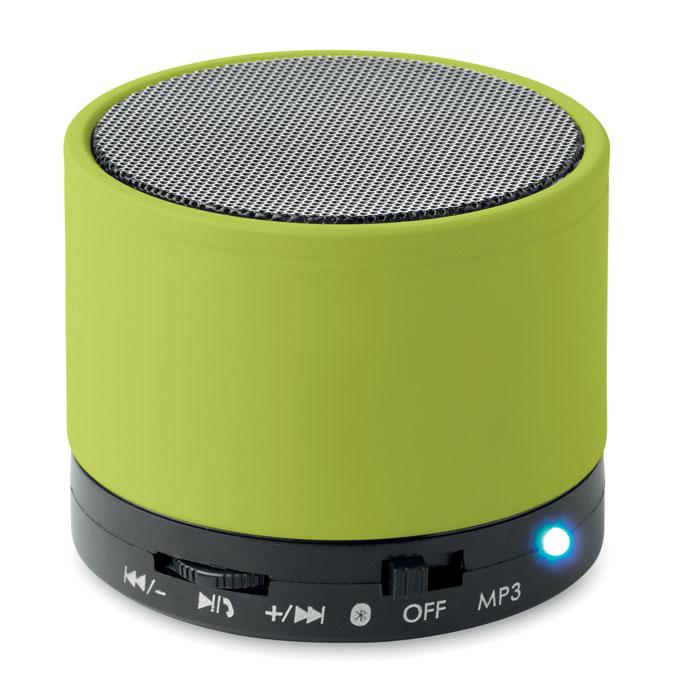 4.2 Bluetooth speaker_2