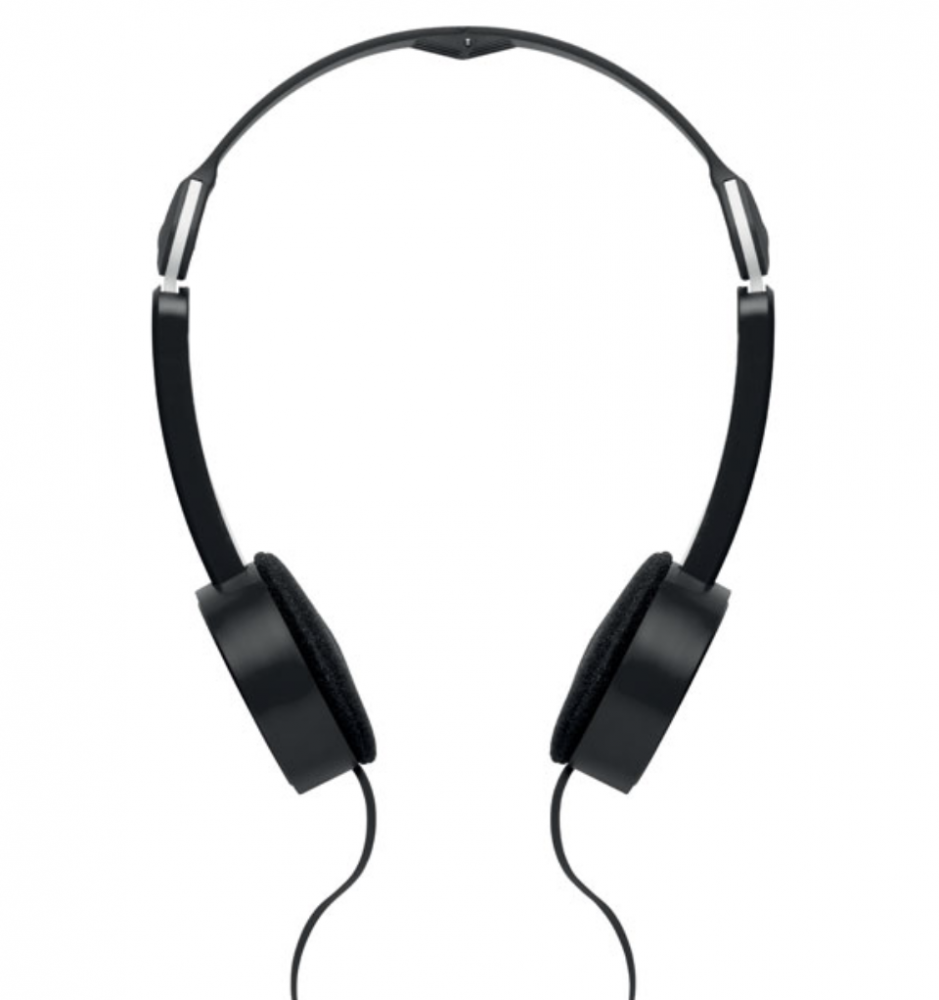 Foldable headphones_2