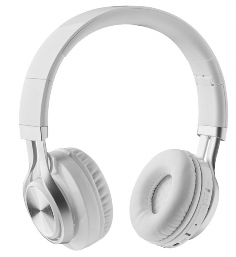 4.2 Bluetooth headphones in ABS_2