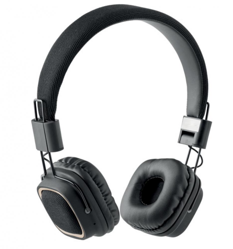 4.2 Foldable Bluetooth headphone_2