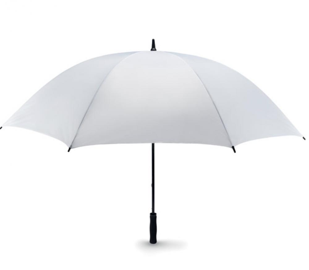 Wind-Proof Umbrella_2