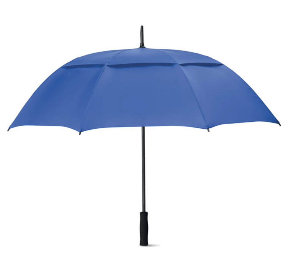 Windproof 27 Inch Umbrella_2