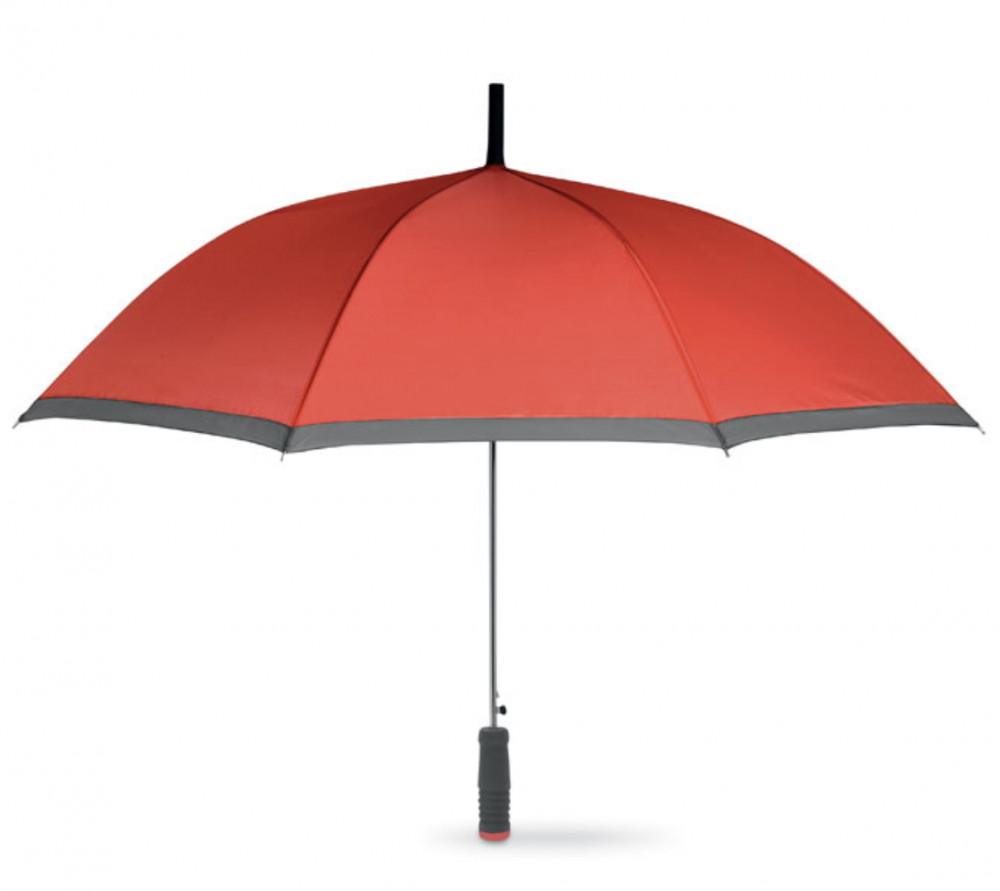 Auto Open Umbrella_2