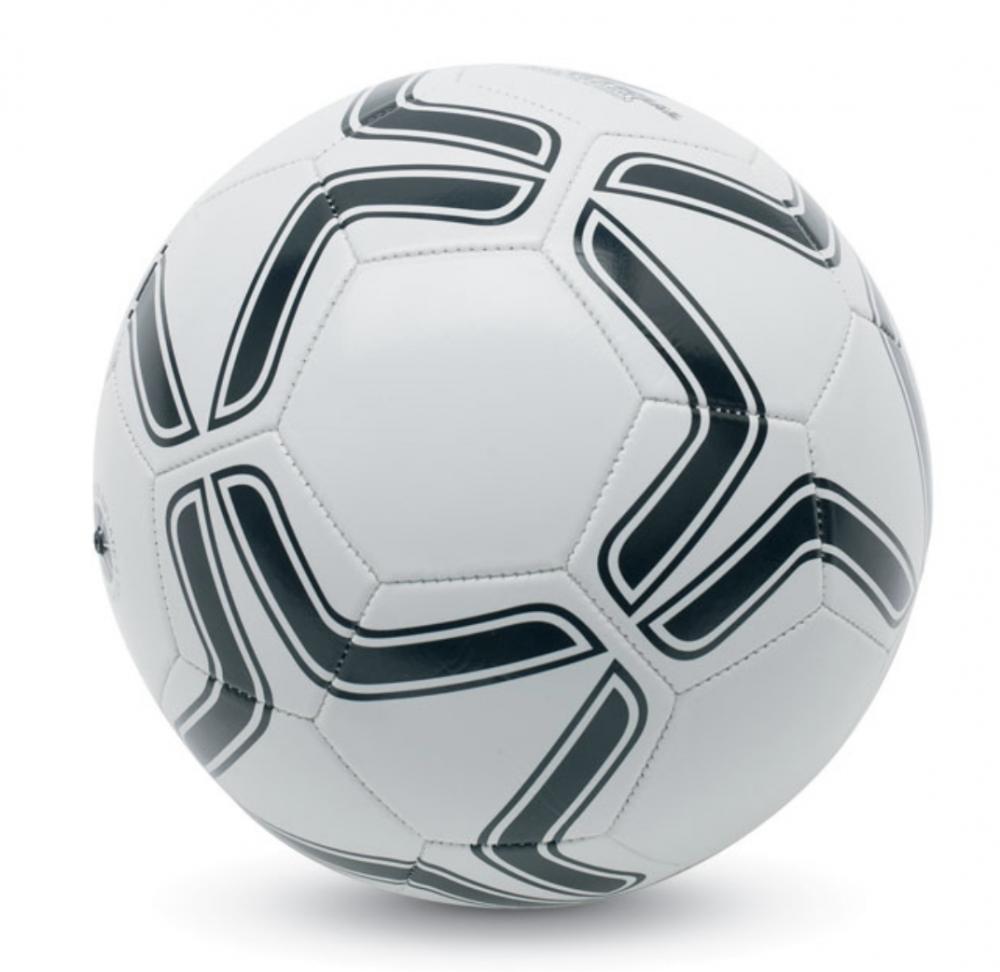 Soccer Ball Size 5_2