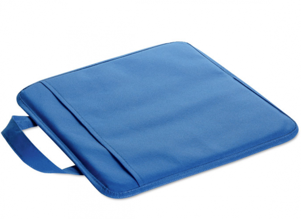 Nonwoven Stadium Cushion_2