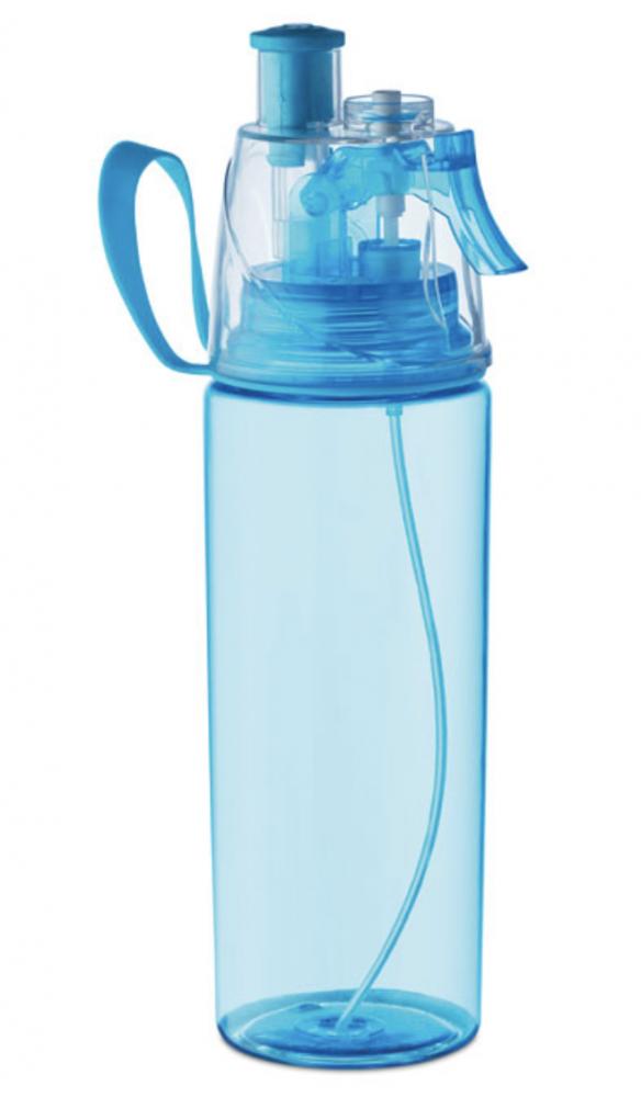 600 ml Bottle in Tritan_2