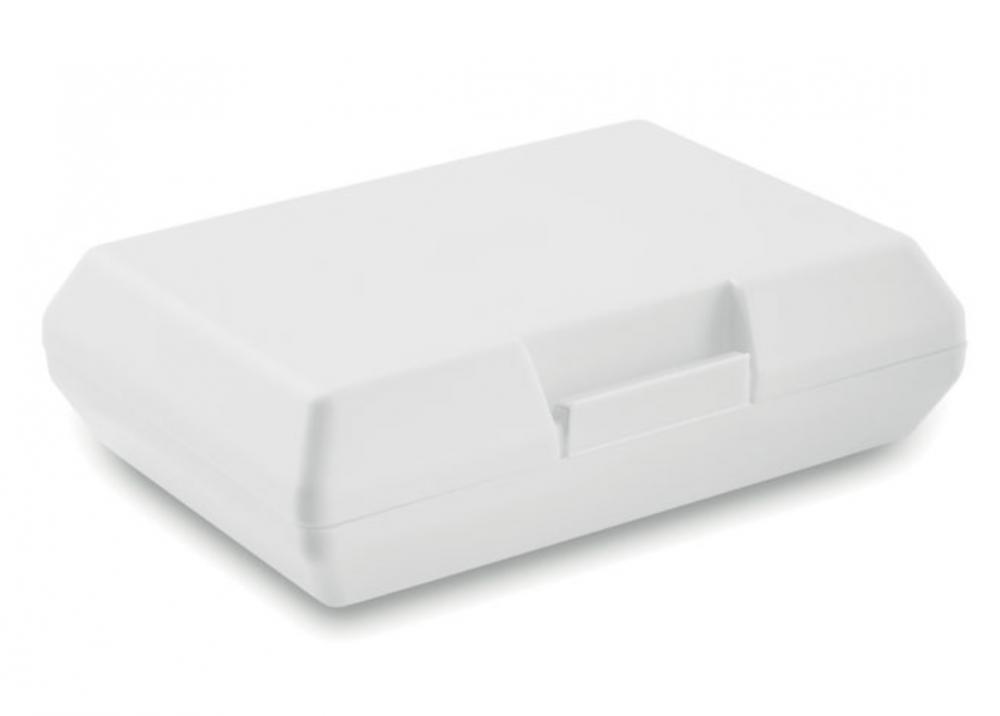 Basic Lunch Box_2